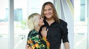 Robert i Monika Gawlińscy: Bardzo lubimy być ze sobą