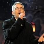 Robert Janowski: Jaka to orkiestra?