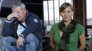 Robert Janowski: Najbardziej żałuje rozwodu