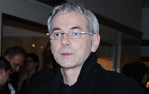 Robert Janowski /Andras Szilagyi /MWMedia
