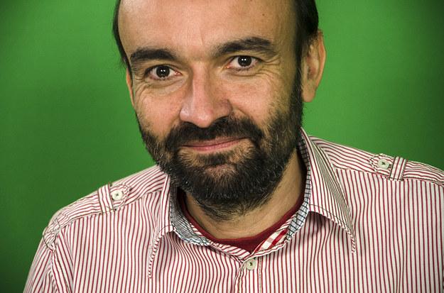 Robert Kalinowski