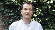 Robert Kantereit ujawnia: Miałem dziadka w Wehrmachcie
