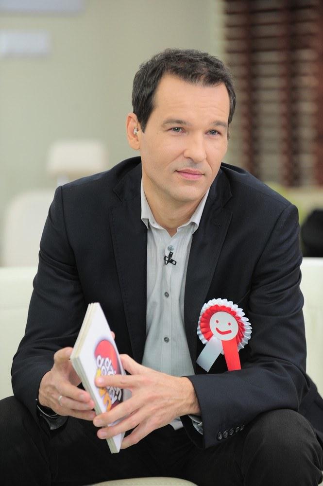 Robert Kantereit /Wojciech Olszanka /East News