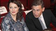Robert Korzeniowski jest gotowy na głośny rozwód?! Żona jest załamana!