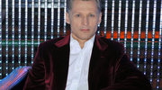 "Robert Kozyra w jury ""Mam talent!"""