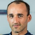 Robert Kubica coraz bliżej podpisania umowy z PKN Orlen