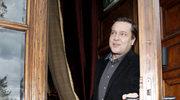 Robert Kudelski: Alkohol przed występem? Nigdy w życiu!