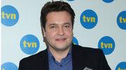 Robert Kudelski: Chciałbym wyciągnąć z Donbasu rodzinę
