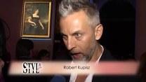 Robert Kupisz chwali Łukasza Jemioła