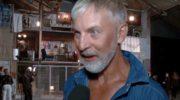 Robert Kupisz radzi, jak ubrać się na festiwal