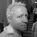 Robert Leszczyński nie żyje. Do jego śmierci mogła przyczynić się osoba trzecia?
