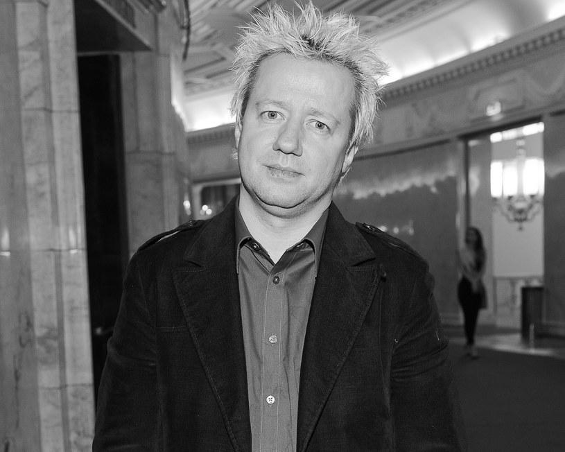 Robert Leszczyński /Paweł Przybyszewski /MWMedia
