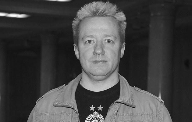 Robert Leszczyński /Andras Szilagyi /MWMedia