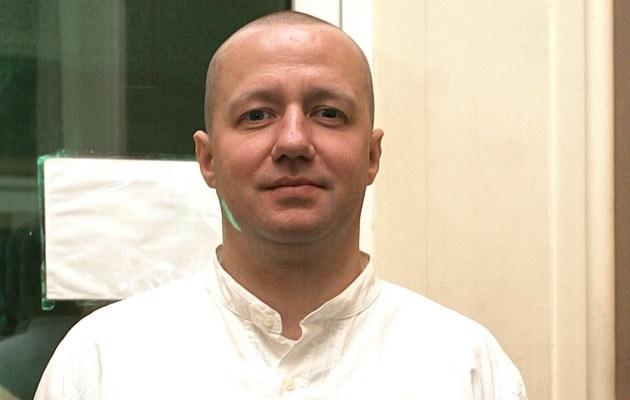 Robert Leszczyński /Jarosław Wojtalewicz /AKPA