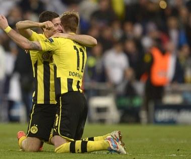 Robert Lewandowski - Barcelona gotowa zapłacić za Polaka... Bayernowi!