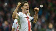 Robert Lewandowski na krótkiej liście nominowanych do Złotej Piłki FIFA!