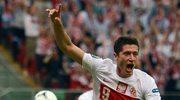 Robert Lewandowski: Nie jest łatwo być piłkarzem