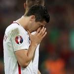 Robert Lewandowski o najbardziej bolesnej porażce w karierze