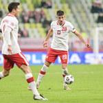 Robert Lewandowski - Piłkarzem Roku, Jakub Moder - ligowcem i odkryciem