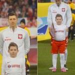 Robert Lewandowski pomógł spełnić marzenie chorego chłopca!