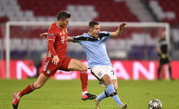 Robert Lewandowski vs Kylian Mbappe: W ćwierćfinale Ligi Mistrzów Bayern stoczy batalię z PSG