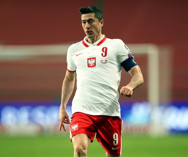 Robert Lewandowski wróci do gry już na rewanż z PSG w Lidze Mistrzów?