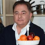 Robert Makłowicz: Jaka jest jego recepta na szczęście?