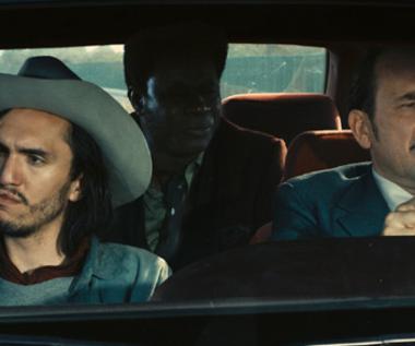 """""""Robert Mitchum nie żyje"""" [trailer]"""