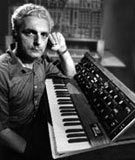 Robert Moog /