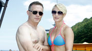 Robert Moskwa: Kulisy rozpadu małżeństwa znanego aktora