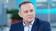 Robert Moskwa: Nigdy tego nie zapomnę