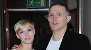 Robert Moskwa opowiada, jak poznał swoją młodą żonę!