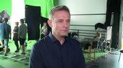 Robert Moskwa: Pierwszy wywiad po rozstaniu. Co zdradził?