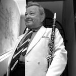 Robert Panek nie żyje. Autor hejnału Białegostoku miał 87 lat