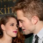 Robert Pattinson chce zaprosić Kristen Stewart na swój ślub!