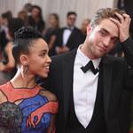 Robert Pattinson i FKA Twigs zerwali zaręczyny!