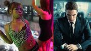 Robert Pattinson i prostytutki