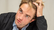 Robert Pattinson: Król ekranu, król chaosu