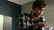 Robert Pattinson mięczakiem