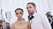 Robert Pattinson nie jest jeszcze gotowy na ślub!