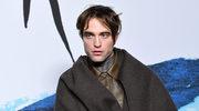 Robert Pattinson nowym Batmanem?