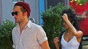 Robert Pattinson przyjedzie do Warszawy?