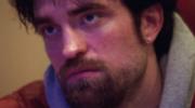 Robert Pattinson: Seks z psem?