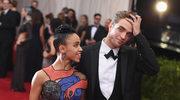 Robert Pattinson wysyła zaproszenia na ślub