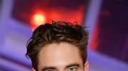 """Robert Pattinson zaśpiewał w utworze do filmu """"High Life"""". Zobacz teledysk """"Willow"""" Tindersticks"""