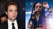 Robert Pattinson znów zakochany!