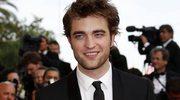 """Robert Pattinson: Życie po """"Zmierzchu"""""""