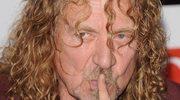 Robert Plant odkrywa nowy rodzaj radości