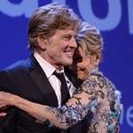 Robert Redford przechodzi na aktorską emeryturę