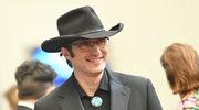 Robert Rodriguez opowiedział o panującej w Hollywood niechęci do Latynosów